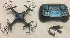 Drone-Explorer Quadcopter Series 2.4GHz 4CH, LED Indoor Outdoor Plus Free Gift