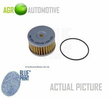 BLUE PRINT ENGINE FUEL FILTER OE REPLACEMENT ADJ132311