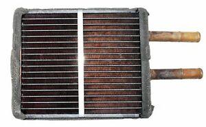 NEW NOS OE heater core Ford Probe,Escape Mazda 626,MX-6,Tribute,Mercury Mariner
