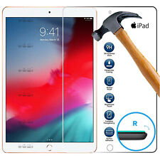Apple iPad Air 3rd Generation 2019 Tempered Glass Screen Protector New 9HD Guard