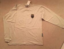 ANIMAL long Sleeve T Shirt