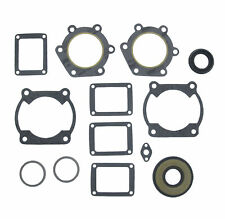 Complete Gasket Kit fits Yamaha SS440 1980 - 1984 Snowmobile by Race-Driven