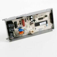 Whirlpool KitchenAid Dishwasher Control Board 8534866 WP8564543 8564544 8564547