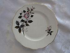 Royal Albert Queens Messenger tea plates 16cm Made in England