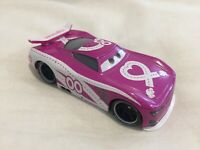 Disney Pixar Cars FLIP DOVER #00 INTERSECTION NEXT GEN RACER Diecast TOKYO DRIFT