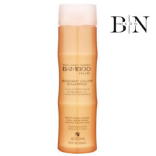 ALTERNA BAMBOO ABUNDANT VOLUME SHAMPOO 250ML