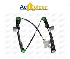 012908 Alzacristallo dx Ford Focus 98> 2p (MARCA AC ROLCAR)