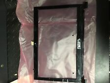 Acer Aspire 3830 Part 60RK402011 LED Screen Bezel Surround Outer Cover