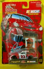 NASCAR Racing Champions The Originals Jimmy Spencer #23 Ford Taurus FREE SHIP