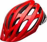 Bell CATALYST MIPS Fahrradhelm rot Größe M 55-59cm