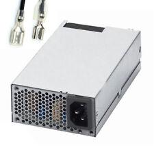 Xerox Fiery Control Box PSU.DocuColor 240,243,250,252,260, Modified FSP180-50PLA