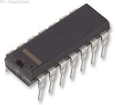 MICROCHIP - MCP4241-104E/P - IC, DGTL POT, DL, 100K, 2CH, 14-DIP
