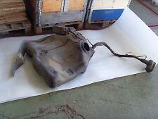 Chrysler Sebring Cabrio (JR) Tank Benzin 2.7 (3) 05013445AD