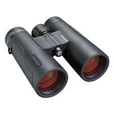 Bushnell 12X50 Engage Binocular Black Bus Ben1250