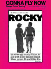 Gonna Fly Now (Rocky Theme) (PVG single); Conti, Bill, ALFRED - T5190GPV