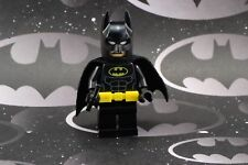 Lego Mini Figure Batman Movie BATMAN from Set 70908 The Scuttler New