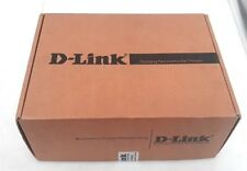 NEW D-Link DWL-8200AP POE 48V Wireless Access Point