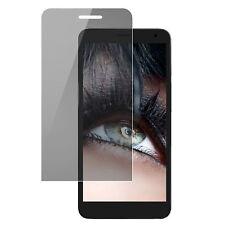 Protecteur d'ecran en verre trempée pour Asus Zenfone 2 (ZE500, 5.0'')