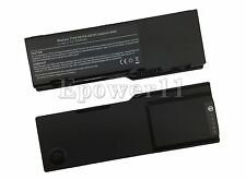 5200mah Battery for DELL Inspiron 6400 1501 E1505 JN149 KD476 PD945 PD946 UD264
