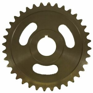 Melling S524 Stock Replacement Camshaft Sprocket