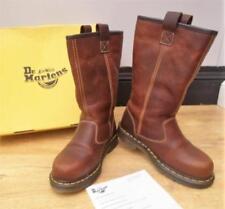 Women's Leather 6 US Shoe