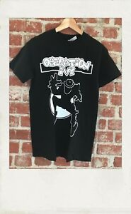 (Officially Licensed) Operation Ivy  T Shirt
