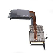 "Apple 27"" iMac Graphics Card+Heatsink Radeon HD 6970M, 1GB 661-5968 2011"