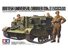 Tamiya 351751/35 British Universal Carrier Mk II