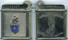 BRI16 -  GENDARMERIE -7e L.G .D