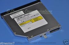 TOSHIBA Satellite C655-S5128 C655 C655-S5123 Laptop DVD+RW Burner Drive