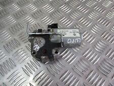 Engine Sensor Faltdach VW Lupo 6N0959731 /SILNICZEK FALTDACH 6N0959731 VW LUPO