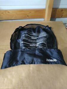 Kolcraft umbrella stroller storage basket