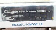 Rietze 67311 H0 Ville De Lions Autobus à impériale DD LPP Berlin M 29