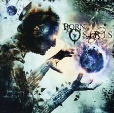 Tomorrow We Die Alive von Born of Osiris (2013)