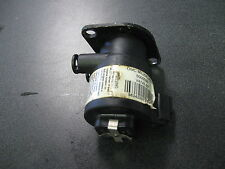 JOHNSON EVINRUDE FUEL INJECTOR PART NUMBER 5000770