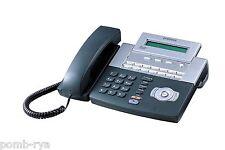 Samsung DS-5014D Telephone Refurbished