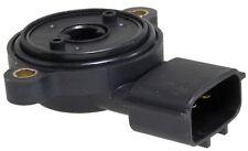 Throttle Position Sensor-Eng Code: EJ222 Wells TPS4148