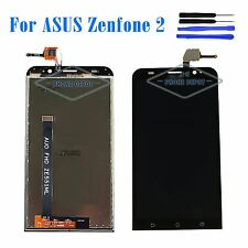 5.5 inch LCD Display +Digitizer Touch Screen Assembly For Asus Zenfone 2 ZE551ML