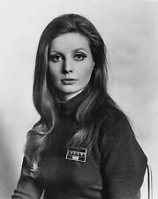 """Catherine Schell Space 1999 10"""" x 8"""" Photograph no 1"""