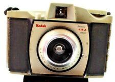 Vintage Kodak Brownie 44A 127 Film Camera ***FREE P&P***