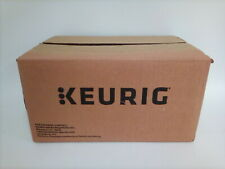 New listing Green Mountain Coffee Nantucket Blend Keurig K-Cup Pods, Medium Roast, 72 Count