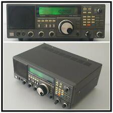YAESU FRG-8800 Kurzwellenempfänger #0017