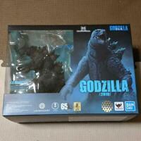 S.H.MonsterArts Monster Arts Godzilla 2019