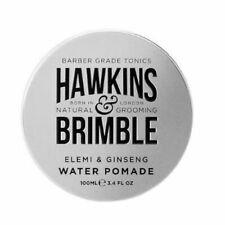 Acqua Brillantina 100 ML Da Hawkins & Brimble