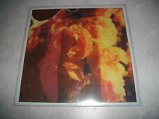 "Son Lux Black Waters 7"" Vinyl Flexi Disc Record non lp song! sufjan stevens NEW!"