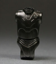 STAR WARS THE LEGACY COLLECTION B.A.D. 5D6-RA7 TORSO