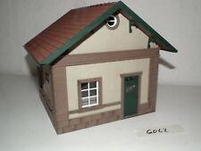 Piko Haus für die LGB o. Spur 1 o. Spur G