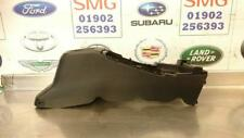 SUZUKI VITARA MK4 2015- Centre Center Console 75851-54P0