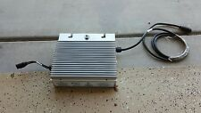 Utility Active microinverter XET  Model A1000