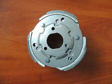YAMAHA YP250 Majesty XMAX 5GM Rear Clutch Kupplung YP 250 XMAX250 5GM-16620-00